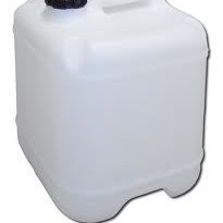 products 20 litre drum  24011  91260.1557897470.1280.1280