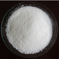 products Ascorbic252520Acid  05809.1370592377.1280.1280