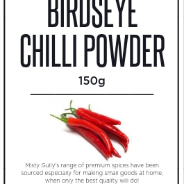 products Birdseye Chilli  11966.1554773967.1280.1280