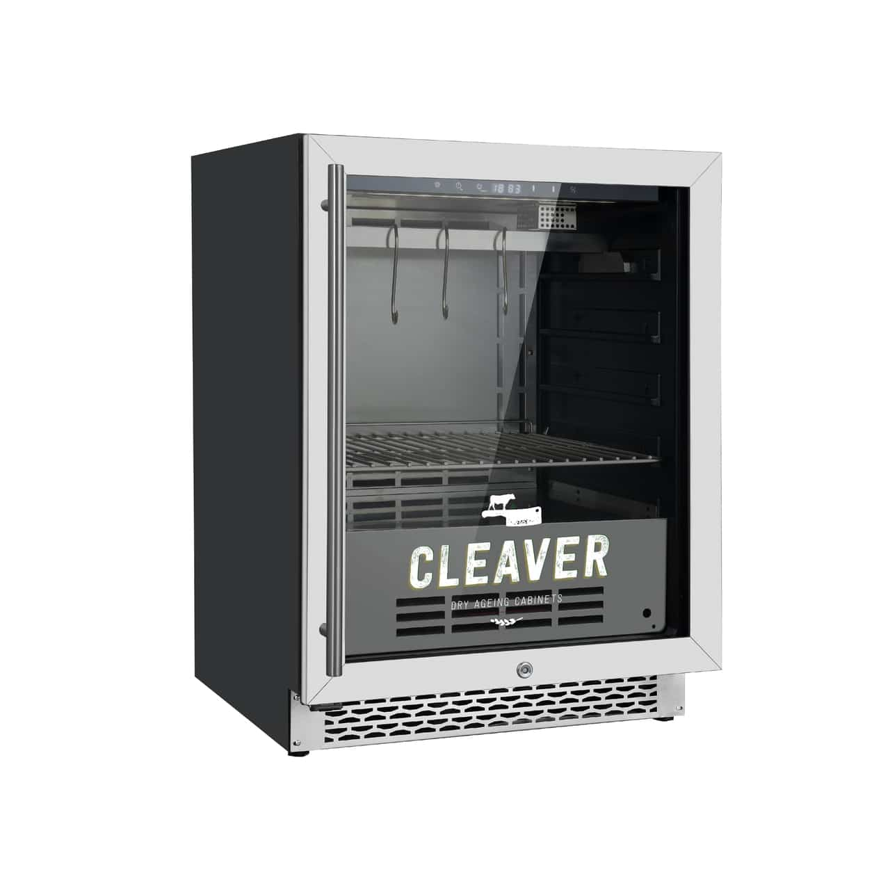 products CLEAVER Dry Ageing Cabinets2  31657.1566795915.1280.1280