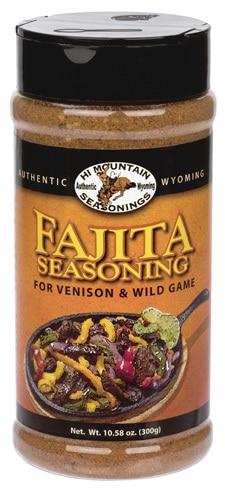 products HMS Fajita Seasoning T  16913.1557888366.1280.1280