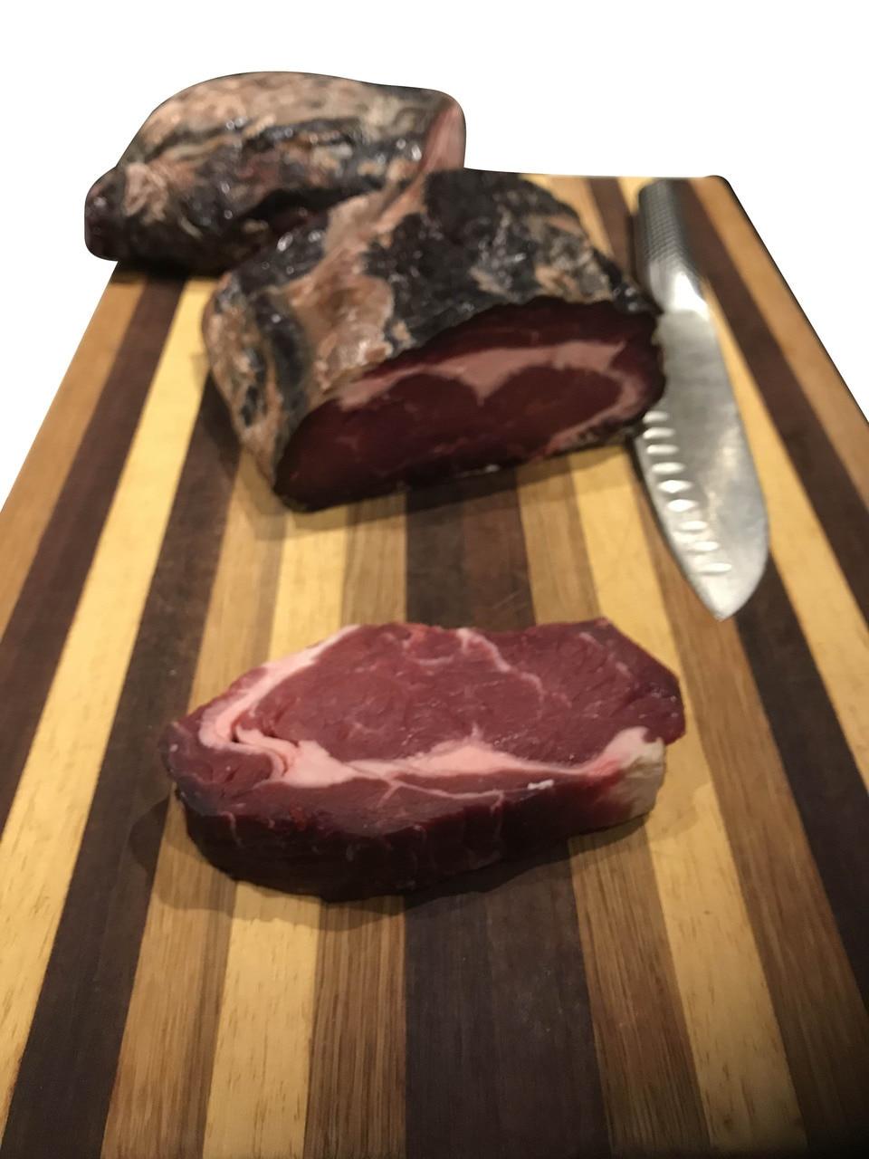 Bulk Banquet Bags - Steak - 50 Pack - Medium