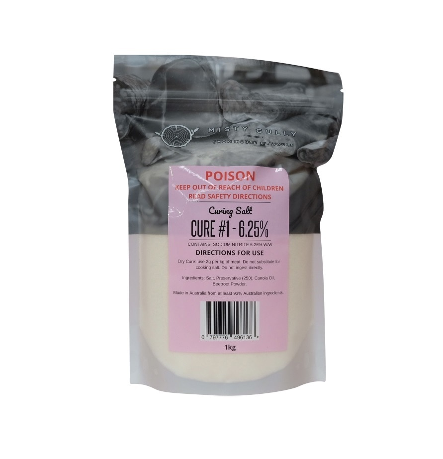 products Misty Gully Cure1 1kg  64656.1582594983.1280.1280