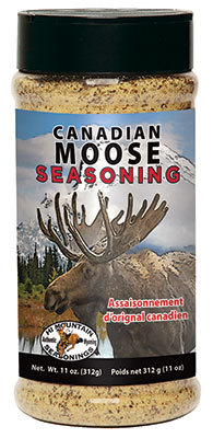 products Moose Seasoning  46148.1557968103.1280.1280
