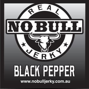 products NBJ Black Pepper  48985.1582695623.1280.1280