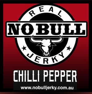 products NBJ Chilli Pepper  68112.1582694830.1280.1280