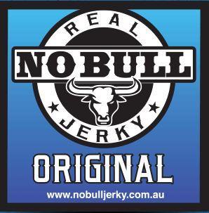 products NBJ Original  03185.1582694662.1280.1280