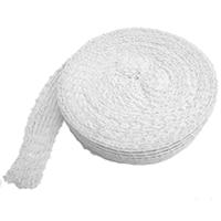 Netting #18/125mm (per metre) - Rolled Lamb, Boned Chicken etc.