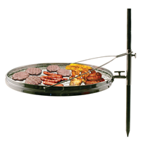 products PIT252520GRILL  28955.1370592107.1280.1280