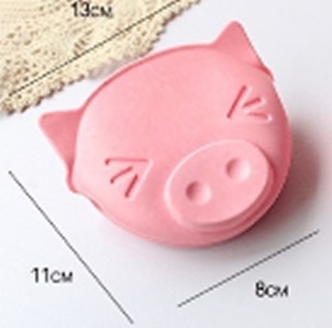 products Pink Pig Mitt  90092.1557983436.1280.1280