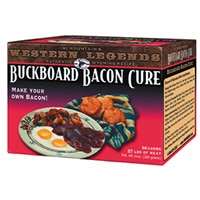 products Saus252520Bacon  91223.1370591527.1280.1280