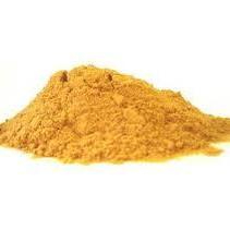 products Smoke Powder  59647  10617.1557977868.1280.1280