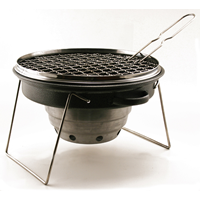 Camerons Table Top Grill