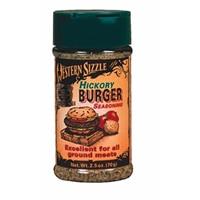 Hi Mountain Hickory Burger Seasoning