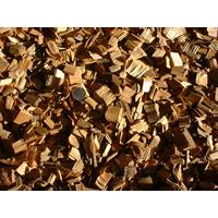 Mesquite Smoking Sawdust (150g)