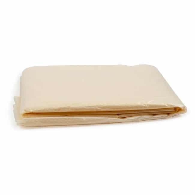 Collagen Sheet 50 x 70cm - 10 Pack