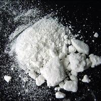 Understanding Curing Salts