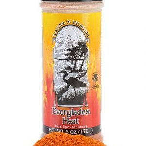 products everglades heat  51846.1557882044.1280.1280