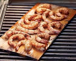 products grilling plank cedar  74662.1478410887.1280.1280