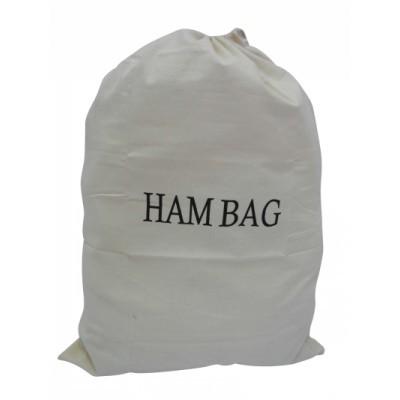 Smoked & Cured Ham Bag