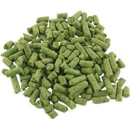 products hops  17739.1554948226.1280.1280