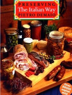 products italian way  95030.1479892710.1280.1280