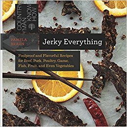 products jerky everything  63796.1501692613.1280.1280