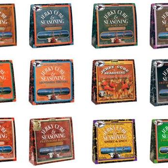 products jerkyseasoning l  92499.1426652000.1280.1280