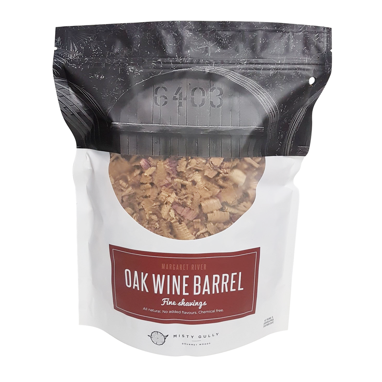 products margaret river shavings  51885.1517291146.1280.1280