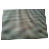Dehydrator / Oven Drying Mesh Teflon Coated Fibreglass SOLD BY THE CM
