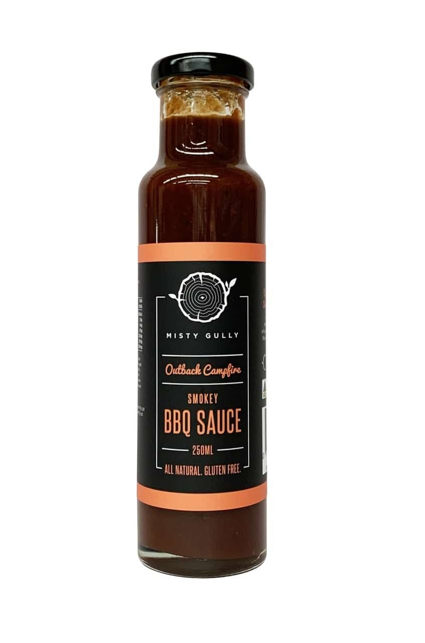 products outbackcampfire sauce  68308.1585137932.1280.1280