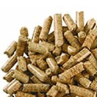 Bulk Buy- Lumber Jack Smoking Pellets 9kg - MOQ 20 Bags