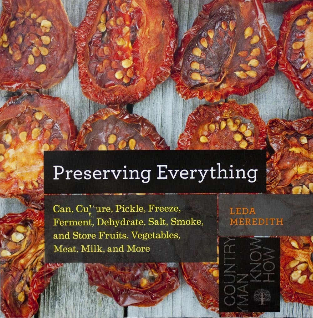 products preservingeverything  43446.1479956675.1280.1280