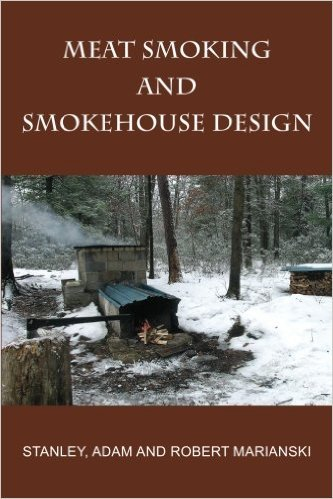 products smokehouse  57866.1479954219.1280.1280