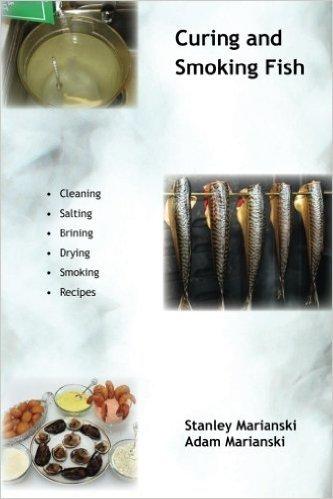 products smokingfish  69381.1479955481.1280.1280