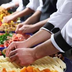 foodservice bulk